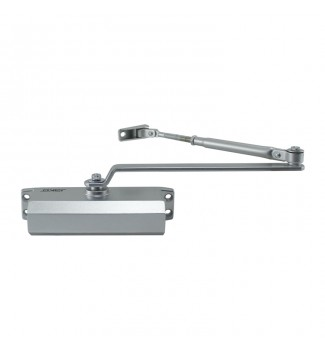 Medium Duty Door Closer Mod. VS-6100S