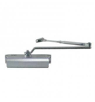 Heavy Duty Door Closer Mod. VS-6200