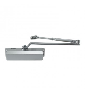 Medium Duty Door Closer Mod. VS-6500S