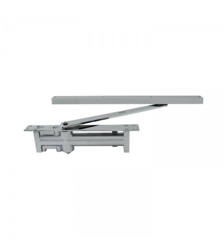 Concealed Door Closer Mod. VS-6800