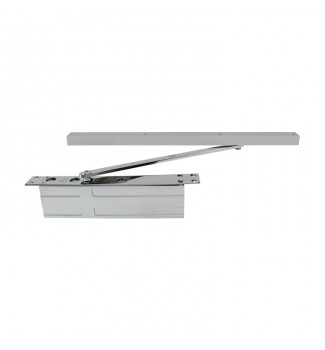 Concealed Door Closer Mod. VS-8300HDT