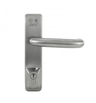 Handle Lock for Panic Exit Device Mod. CMPA010