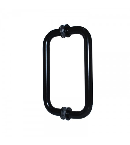 Traditional Pull Handle