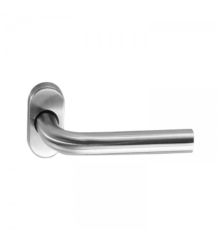 Lever Handle for S-500 / 1240JAKO