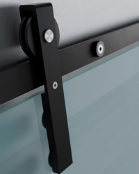Barn Door Systems & Accessories